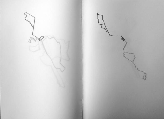 paris_book-small-2