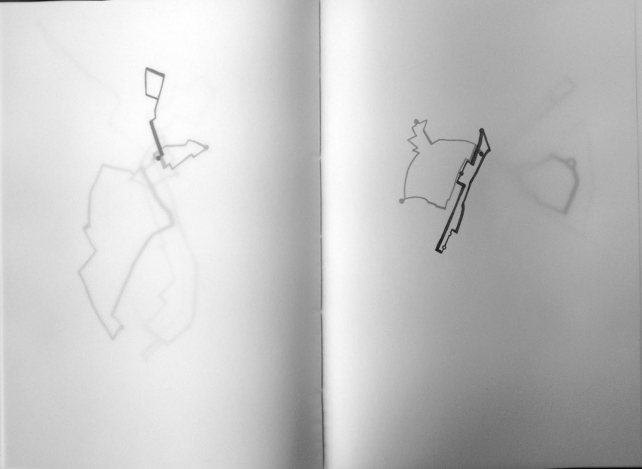 paris_book-small